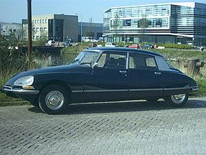 D Super5 1972